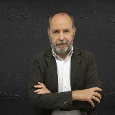 Giuseppe Salvatori